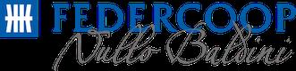 Federcoop Ravenna