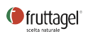 fruttagel copia