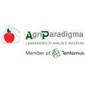 AgriParadigma