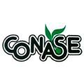 Conase