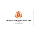 Consorzio-cooperative-costruzioni-CCC