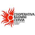 Cooperativa-Bagnini-Cervia