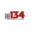 Cooperativa-Sociale-134