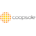 Coopsole