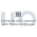 Fondazione-delle-Cooperative