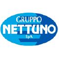 Gruppo-Nettuno