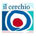 Il-Cerchio
