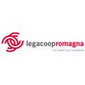 LegacoopRomagna