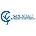 San-Vitale