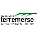 TerreEmerse