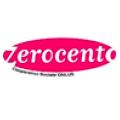 Zerocento