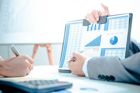 Redazione Bilanci: i nuovi principi contabili nazionali