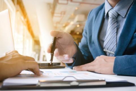 IVA 2017: dichiarazione annuale ed adempimenti operativi