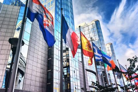 Verso i mercati Internazionali: le opportunità e gli strumenti operativi – RINVIATO